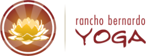 Rancho Bernando Yoga