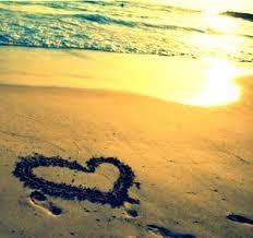 summer_heart_memorial