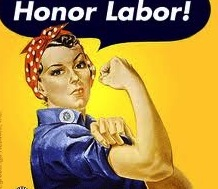 honor_labor