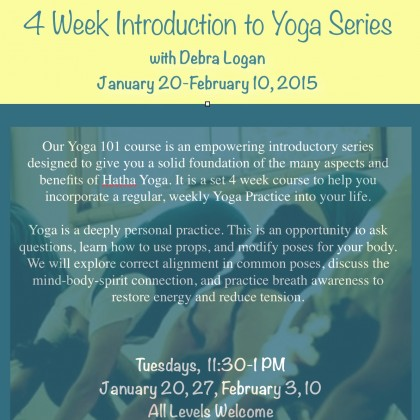 yoga101_2015