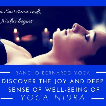 YogaNidraMay2015 copy