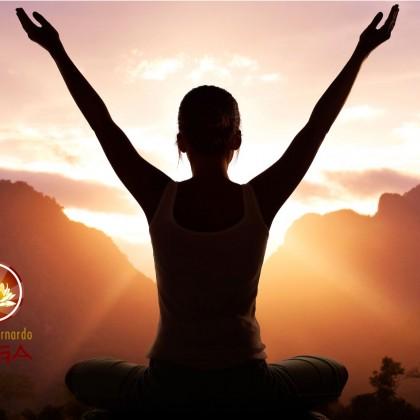 new year sunrise yoga image copy