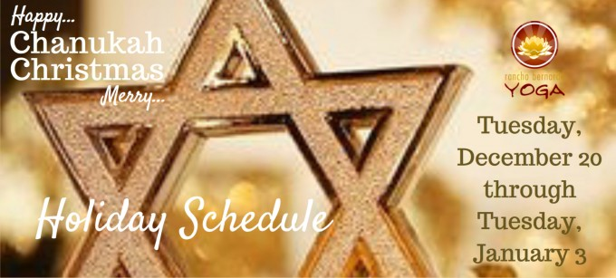 holiday schedule 2016 elegant copy