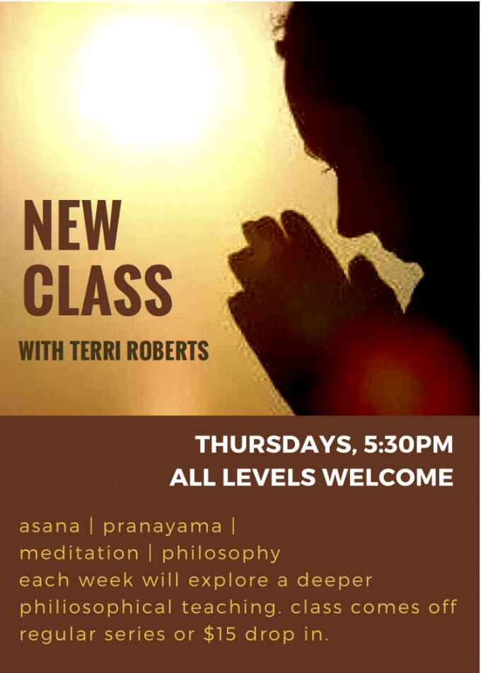 New Thursday night class-3 copy