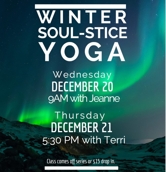 winter soulstice solstice 2017 copy